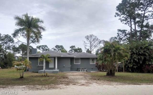 9082 Acorn Boulevard, Punta Gorda, FL 33982 (MLS #221004419) :: Clausen Properties, Inc.