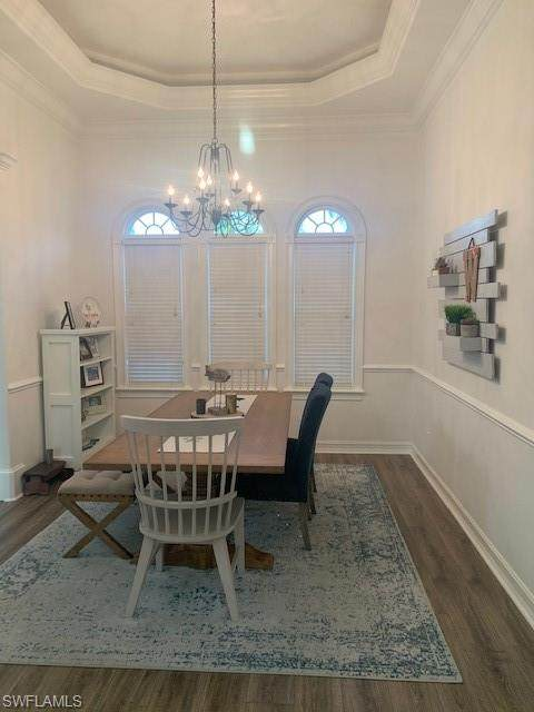 16019 Waterleaf Lane, Fort Myers, FL 33908 (MLS #221004736) :: Realty World J. Pavich Real Estate
