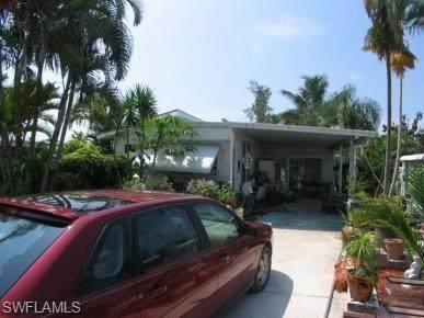 7361 Pinehurst Road, Bokeelia, FL 33922 (MLS #221004762) :: Florida Homestar Team