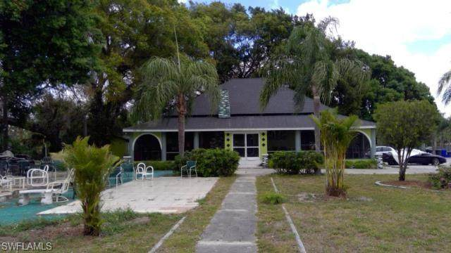 3461 Michigan Avenue, Fort Myers, FL 33916 (MLS #221004828) :: Premier Home Experts