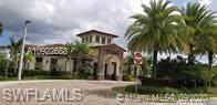 3749 SE 3rd Court, Miami, FL 33033 (#221004883) :: Southwest Florida R.E. Group Inc