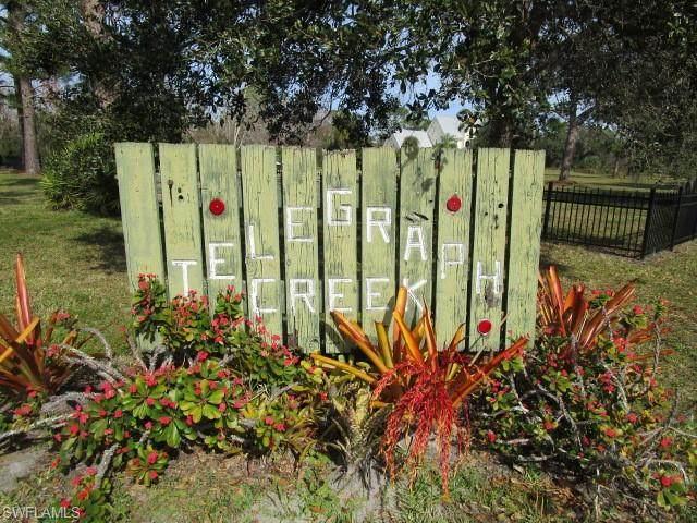 18601 Telegraph Creek Lane, Alva, FL 33920 (MLS #221005094) :: Dalton Wade Real Estate Group