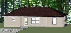 1271 Norge Circle, Labelle, FL 33935 (MLS #221005493) :: Premier Home Experts