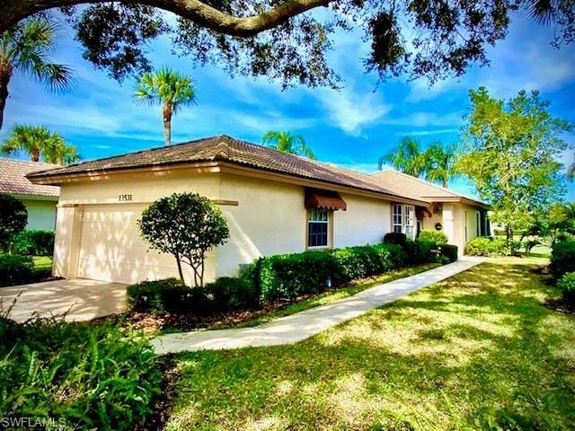 13531 Southampton Drive, Bonita Springs, FL 34135 (MLS #221005675) :: BonitaFLProperties