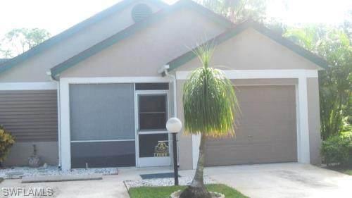 22161 Tallwood Court #706, Estero, FL 33928 (MLS #221005798) :: Kris Asquith's Diamond Coastal Group