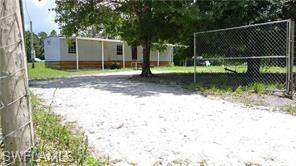 735 S Utopia Street, Clewiston, FL 33440 (#221005868) :: Southwest Florida R.E. Group Inc