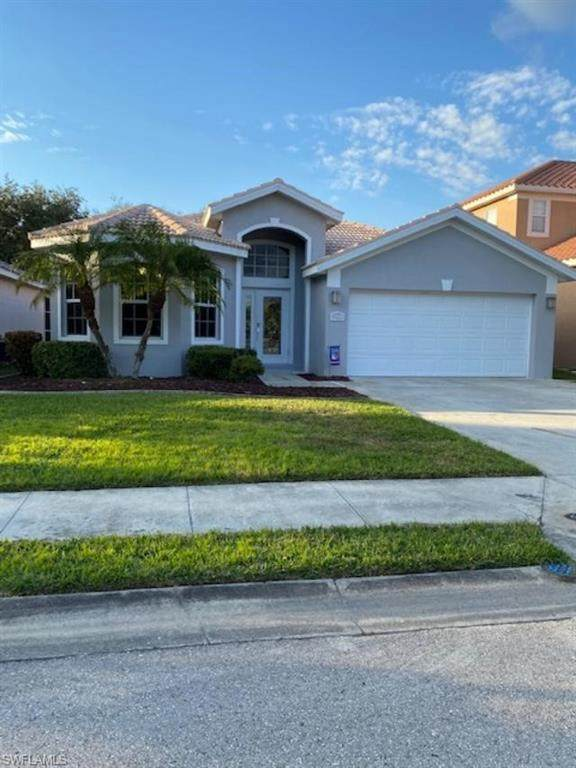 12590 Ivory Stone Loop, Fort Myers, FL 33913 (MLS #221005946) :: Wentworth Realty Group
