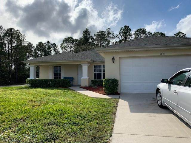 2801 20th Street W, Lehigh Acres, FL 33971 (#221006177) :: Southwest Florida R.E. Group Inc