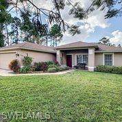 1109 Alvin Avenue, Lehigh Acres, FL 33971 (#221006182) :: Vincent Napoleon Luxury Real Estate