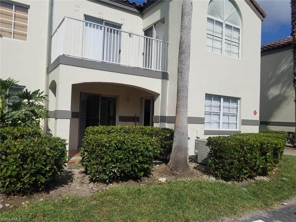 3405 Winkler Avenue - Photo 1