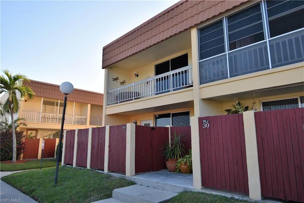 1610 28th Terrace - Photo 1