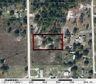 245 N Jinete Street, MONTURA RANCHES, FL 33440 (#221006583) :: Southwest Florida R.E. Group Inc