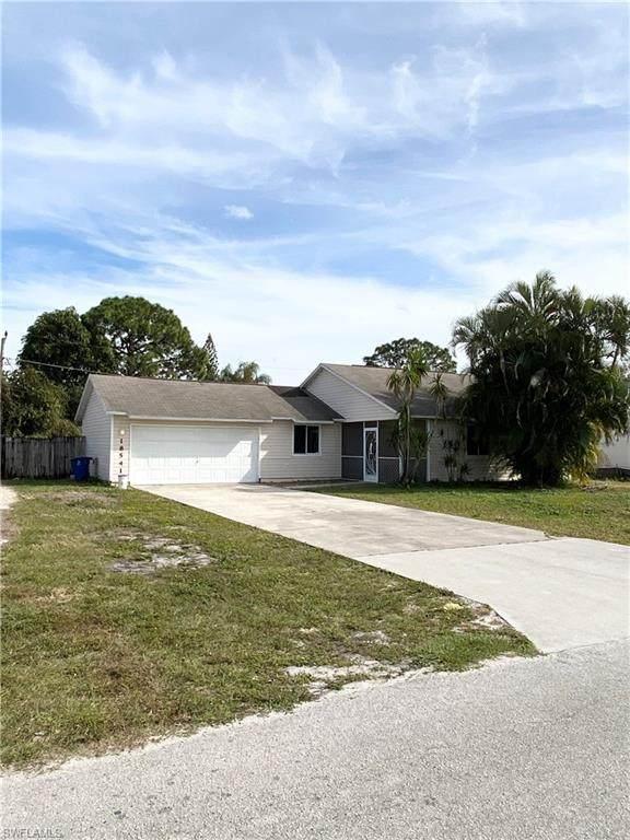18541 Bradenton Road, Fort Myers, FL 33967 (#221006759) :: Southwest Florida R.E. Group Inc