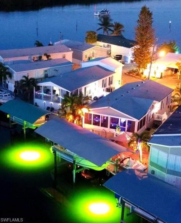 38 Emily Lane, Fort Myers Beach, FL 33931 (#221006981) :: Southwest Florida R.E. Group Inc