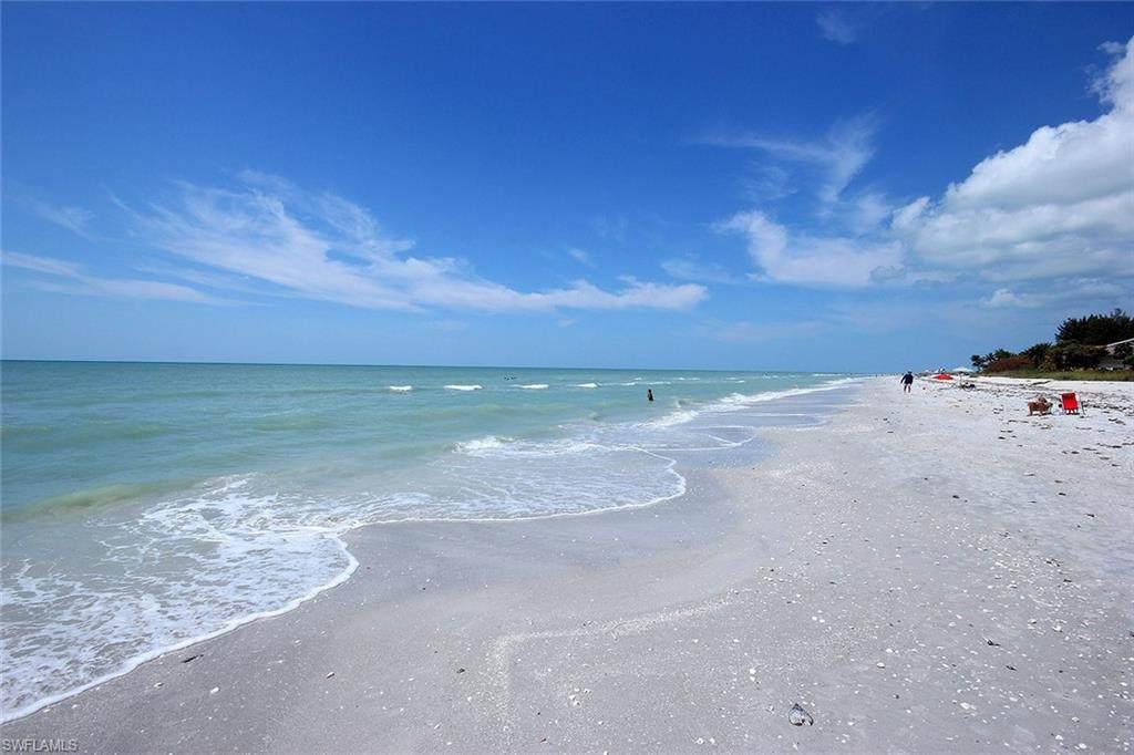 2265 Gulf Drive - Photo 1