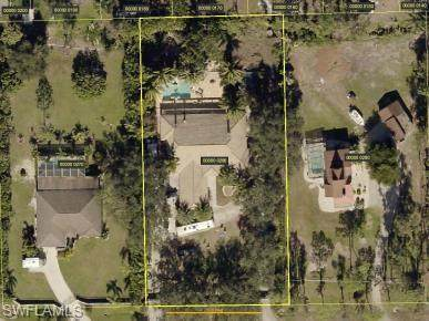 6285 Scott Lane, Fort Myers, FL 33966 (#221007902) :: We Talk SWFL