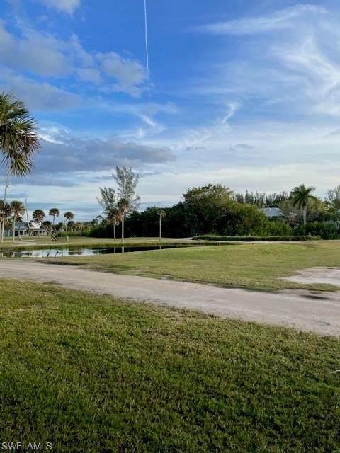 14351 SW Tamarac Drive, Bokeelia, FL 33922 (#221008167) :: The Dellatorè Real Estate Group
