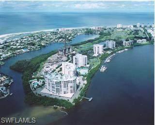 4137 Bay Beach Lane #591, Fort Myers Beach, FL 33931 (#221008320) :: The Dellatorè Real Estate Group