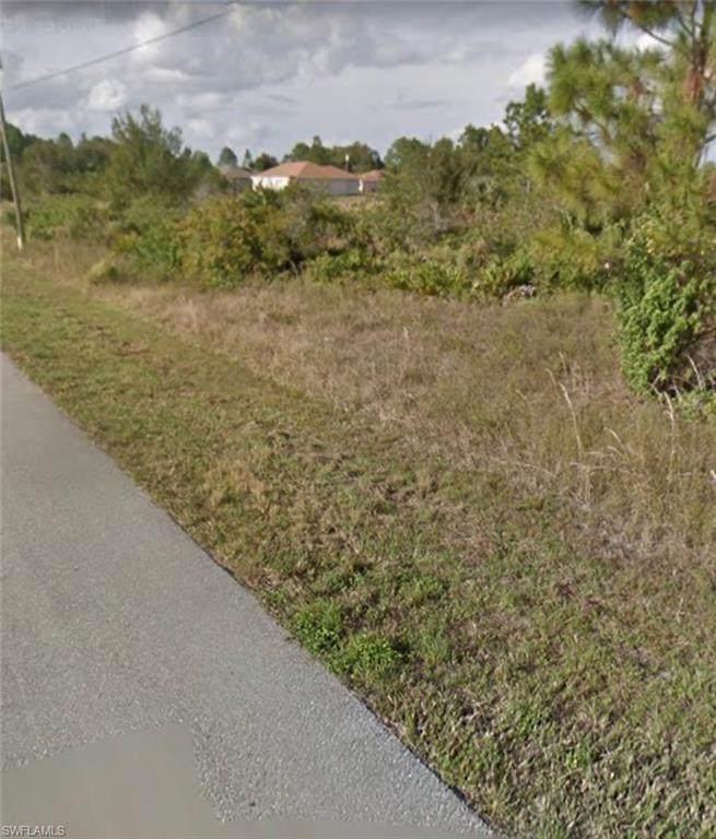 2028 Xelda Avenue - Photo 1