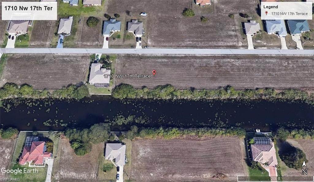 1710 17th Terrace - Photo 1