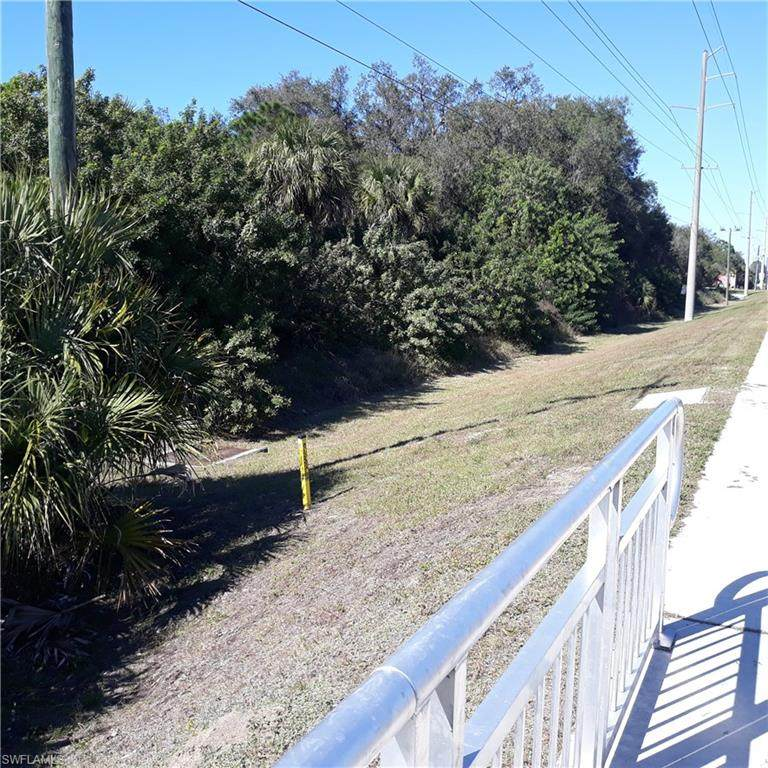 283 Tamiami Trail - Photo 1