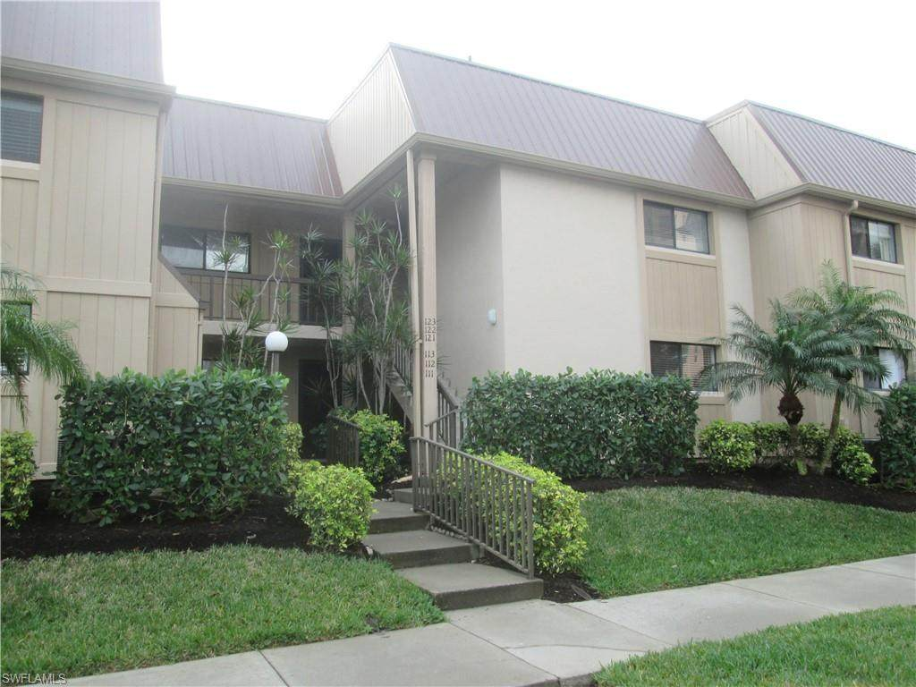 200 Lenell Road - Photo 1