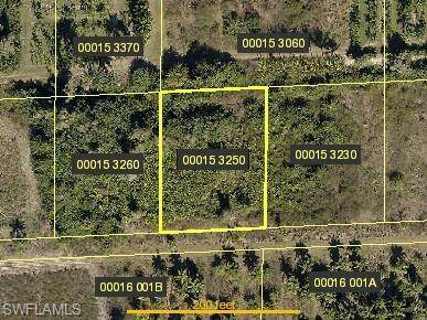 6171 Pinecrest Drive, Bokeelia, FL 33922 (MLS #221012048) :: Domain Realty