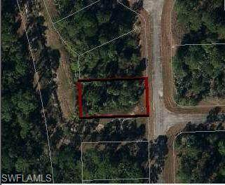 667 Nassau Circle, Labelle, FL 33935 (MLS #221012740) :: Domain Realty