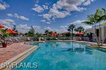 13190 Bella Casa Circle #249, Fort Myers, FL 33966 (MLS #221012800) :: #1 Real Estate Services