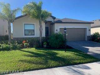 14330 Vindel Circle, Fort Myers, FL 33905 (MLS #221013203) :: The Naples Beach And Homes Team/MVP Realty
