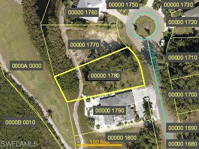 14235 Pacosin Court, Bokeelia, FL 33922 (#221013323) :: We Talk SWFL