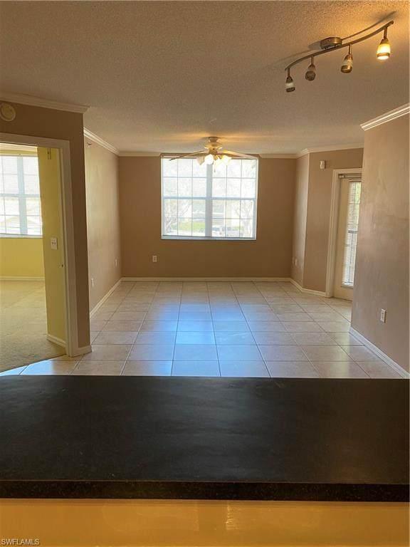 8659 River Homes Lane #1205, Bonita Springs, FL 34135 (MLS #221013648) :: Clausen Properties, Inc.