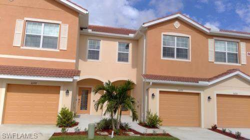 Fort Myers, FL 33966 :: Clausen Properties, Inc.