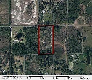 13456 Murcott Avenue, Other, FL 33440 (MLS #221014348) :: Clausen Properties, Inc.