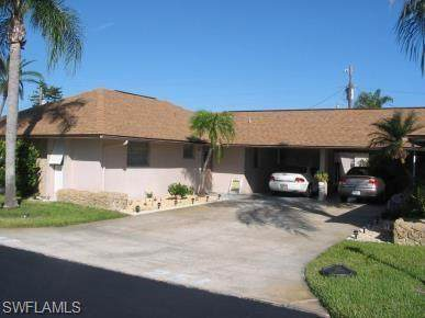 249 Thistle Court, Lehigh Acres, FL 33936 (MLS #221014381) :: Realty Group Of Southwest Florida