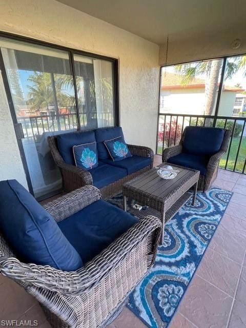 4711 SE 5th Avenue #7, Cape Coral, FL 33904 (MLS #221014683) :: Domain Realty