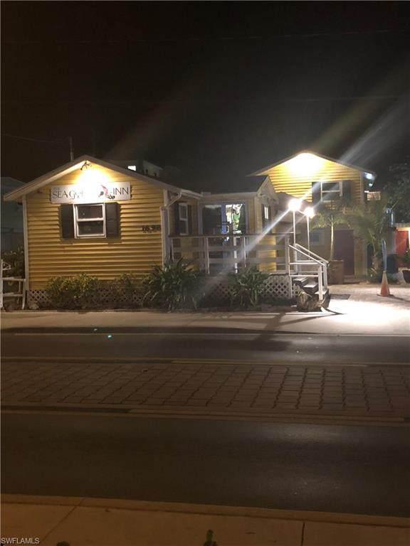 Fort Myers Beach, FL 33931 :: BonitaFLProperties