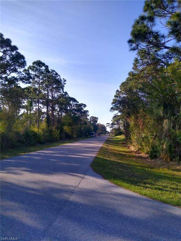 5427 Everest Terrace, Port Charlotte, FL 33981 (#221015517) :: We Talk SWFL