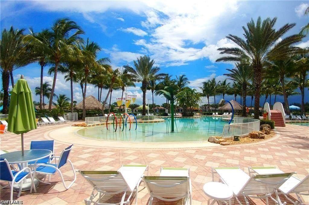 2640 Anguilla Drive - Photo 1