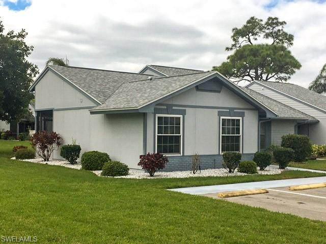 10530 Newbury Court, Lehigh Acres, FL 33936 (MLS #221016254) :: Avantgarde