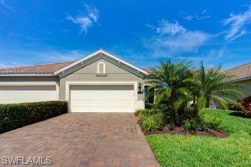 6906 Playa Bella Drive, Bradenton, FL 34209 (MLS #221016627) :: Avantgarde