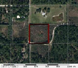 4255 Pioneer 10th Street, Clewiston, FL 33440 (MLS #221017215) :: Domain Realty
