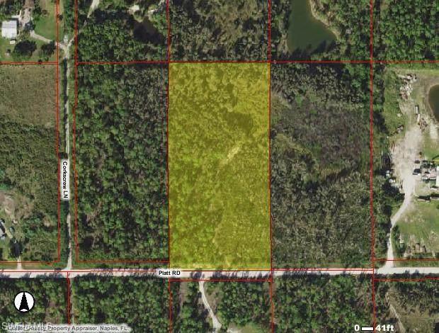 Naples, FL 34120 :: Realty World J. Pavich Real Estate