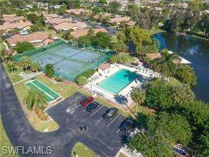 Fort Myers, FL 33908 :: Realty World J. Pavich Real Estate
