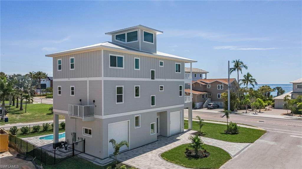 3749 Estero Boulevard - Photo 1
