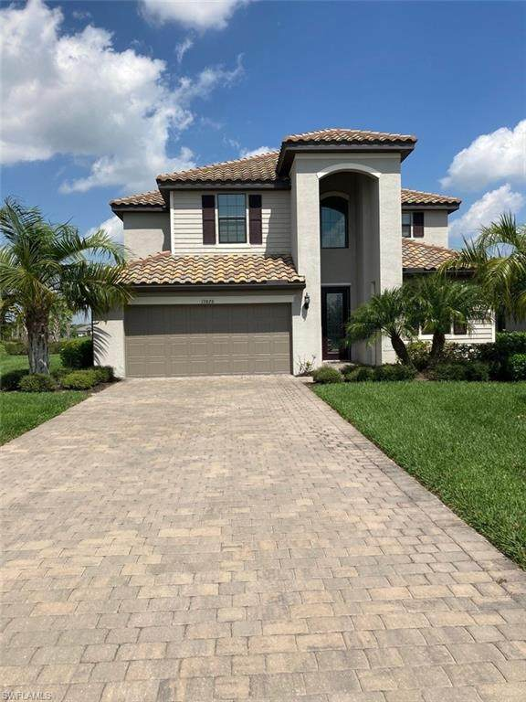 19878 Bittersweet Lane, Estero, FL 33928 (MLS #221021858) :: Coastal Luxe Group Brokered by EXP