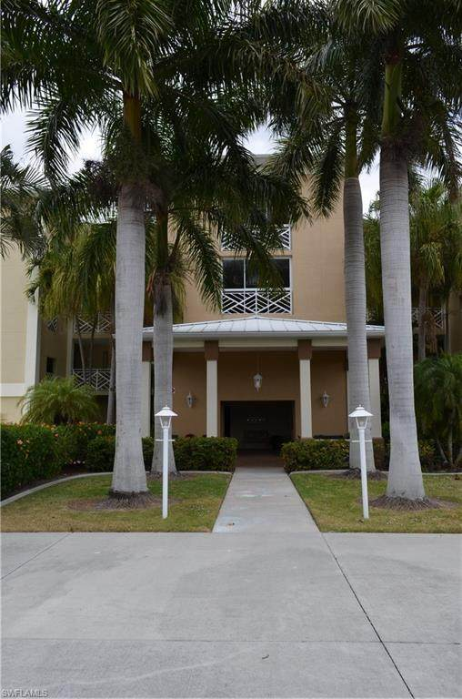 1650 W Marion Avenue #123, Punta Gorda, FL 33950 (MLS #221022741) :: NextHome Advisors