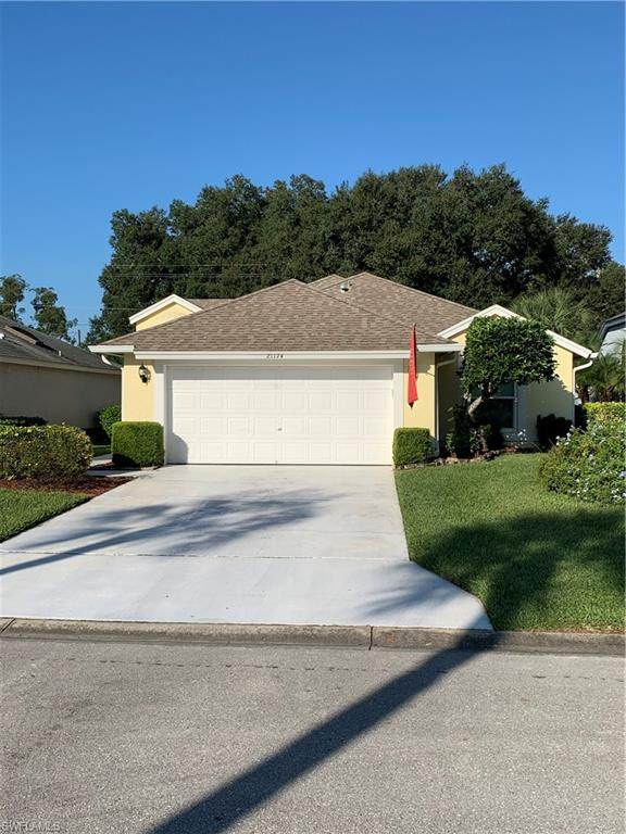 21174 Butchers Holler, Estero, FL 33928 (#221022790) :: The Michelle Thomas Team