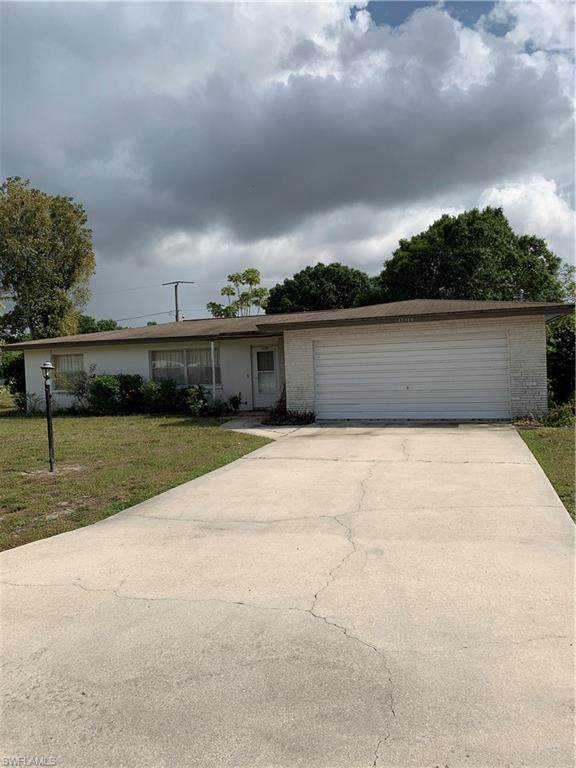 12319 Second Street, Fort Myers, FL 33905 (MLS #221024689) :: Domain Realty