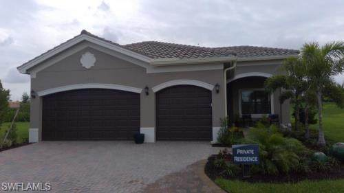 Fort Myers, FL 33913 :: Premiere Plus Realty Co.
